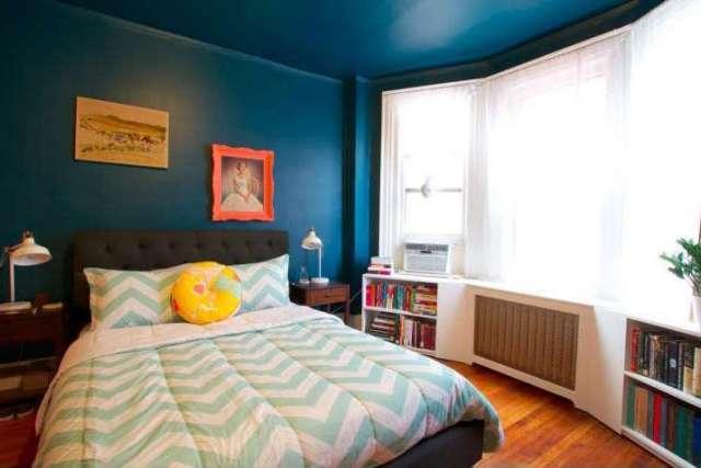 warren-house-bedroom