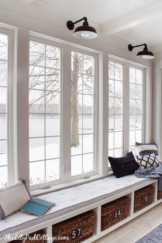 sunroom-inspiration