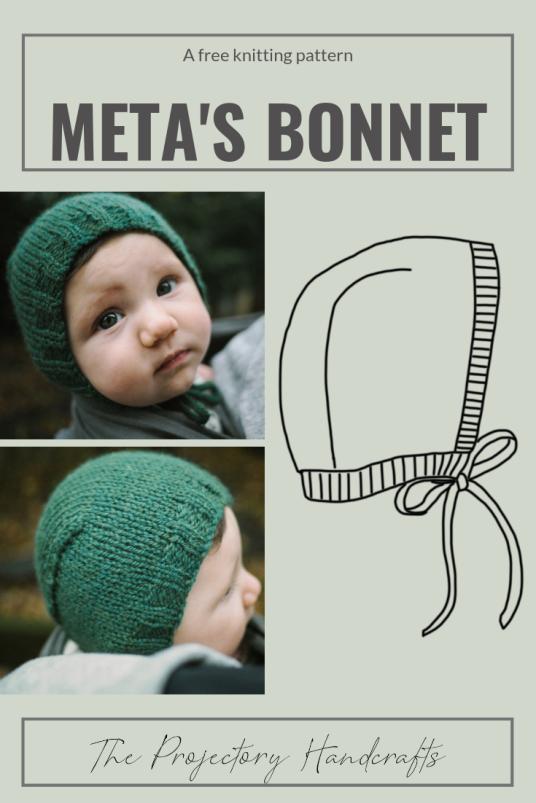 Meta's Bonnet(1)